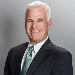 Anthony R. Sherr