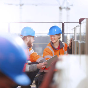 Mediation for Construction Accidents