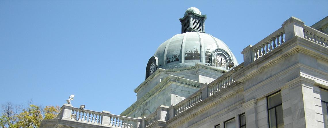 Municipal Law Firm in Pennsylvania