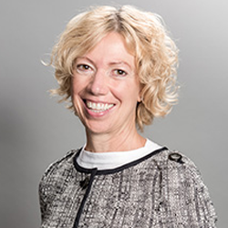 Lisa Ondich