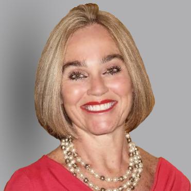 Pamela D. Harper