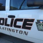 Sherr Law Group Announces Win for Police Officers in Slatington Borough