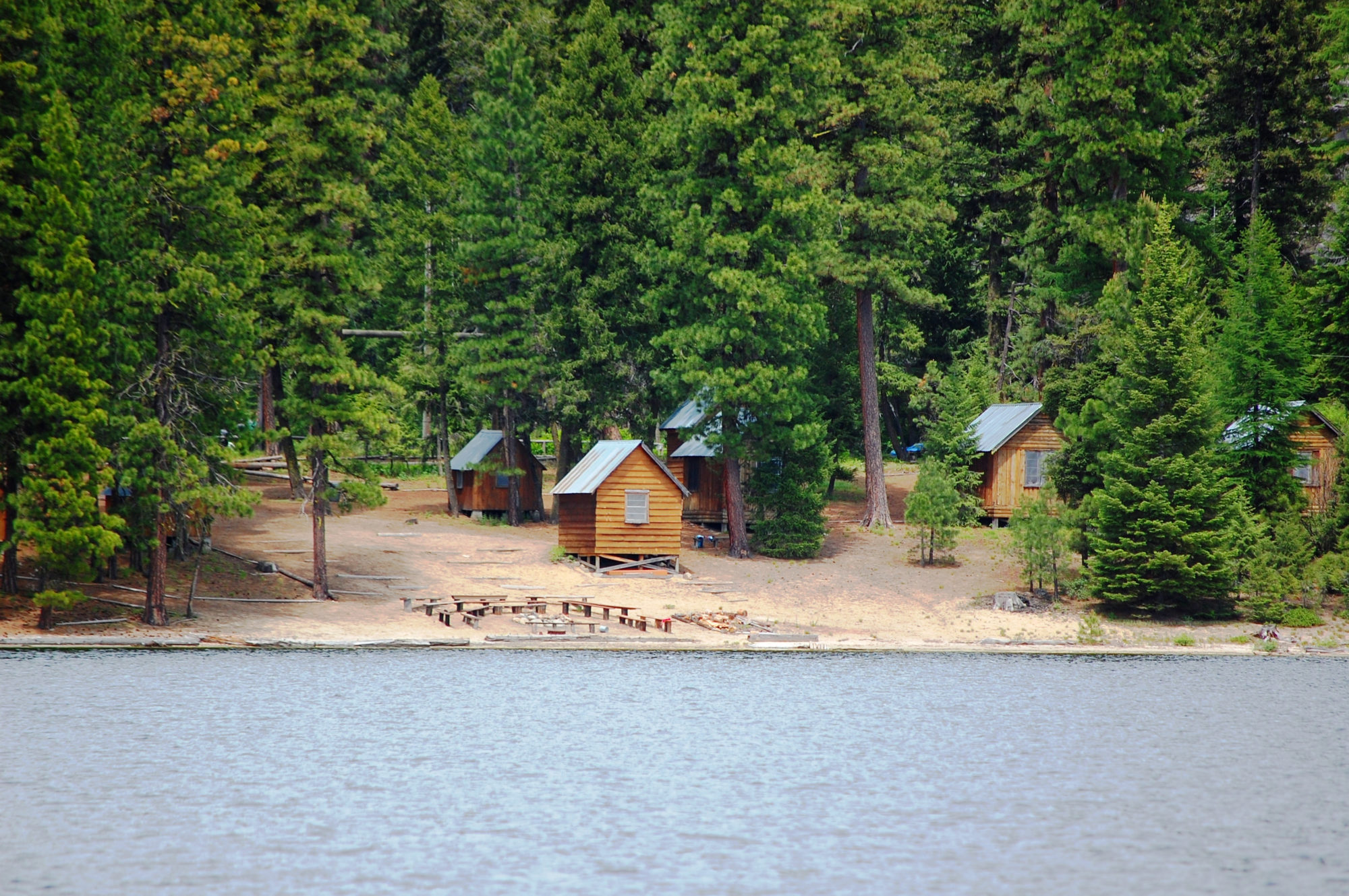 How Camp Owners Can Prevent Liability and Lawsuits