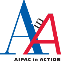 AIPAC in action