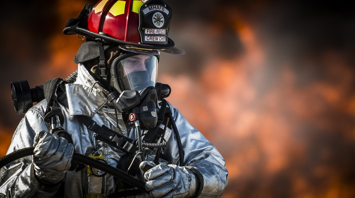 firefighter heart and lung act pa