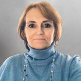 Charlene Healy
