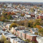 Considerations When Choosing a Law Firm to Represent Your Municipality