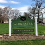 Anthony Sherr Named Worcester Township Planning Commission Chairman