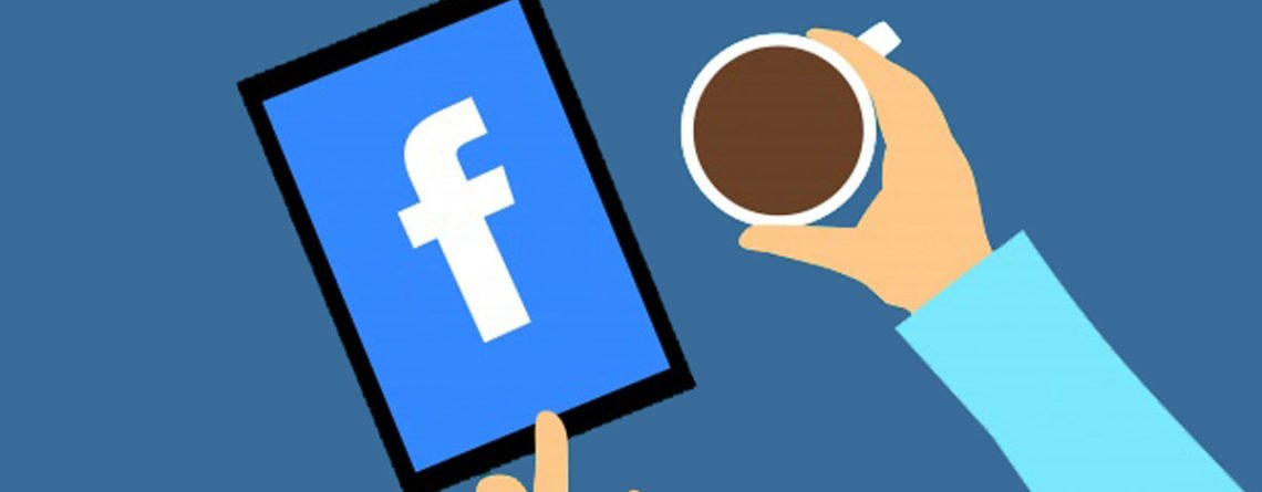 Social Media in Employment & Municipal Law: The Road Raging Employee | Sherr Law Group