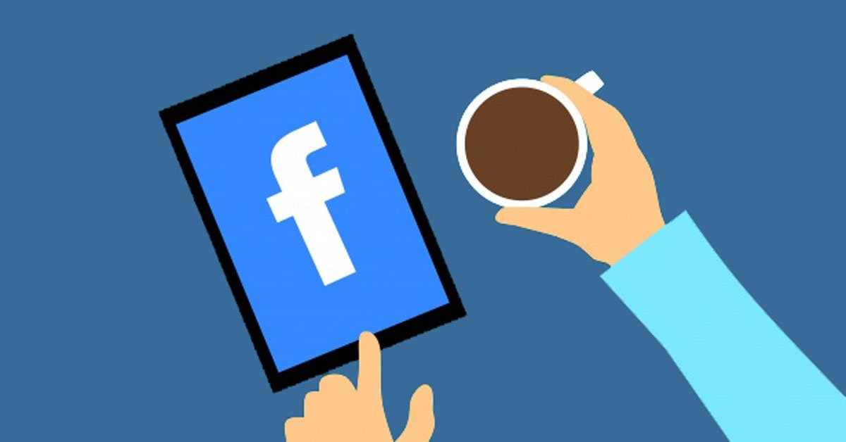 Social Media in Employment and Municipal Law: The Road Raging Employee