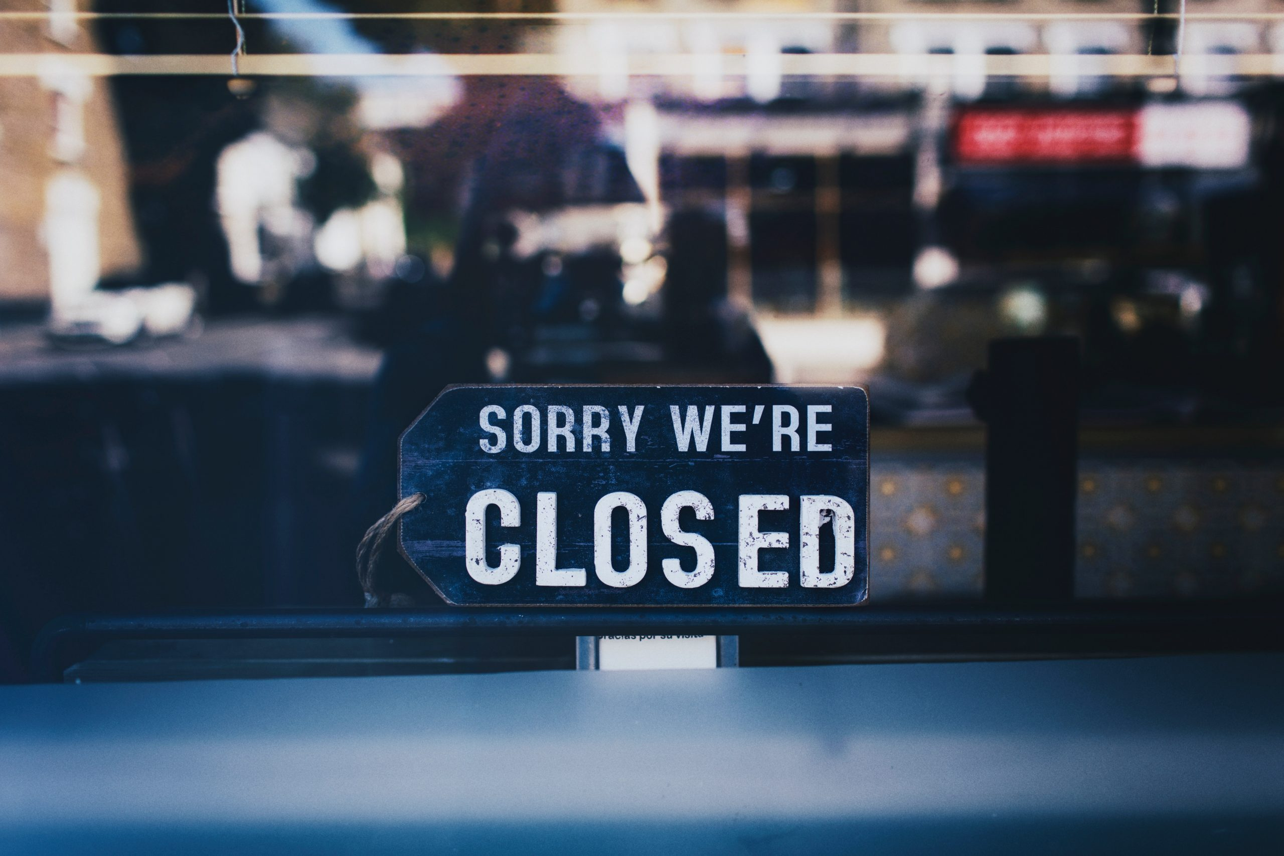 Are WARN Notices Required for COVID-19 Layoffs in Pennsylvania?