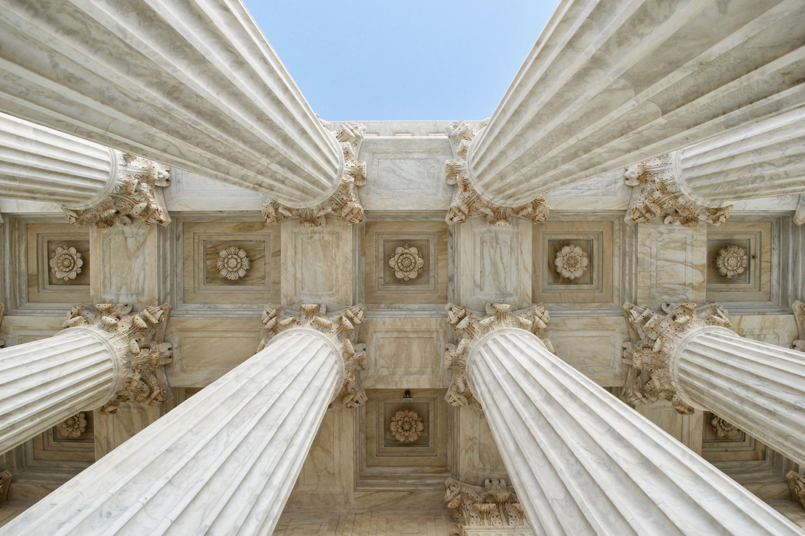 PA Municipal Governments Can Prepare to Defend Against Possible Wrongful Death Lawsuits from COVID-19